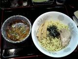 丸和 丸和つけ麺