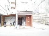 20131011_120946