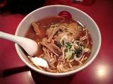 二天 豚天ら〜麺