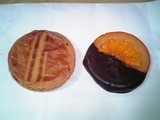 ラ・プレシューズ 焼菓子2