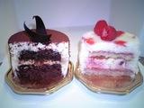 シイヤ ケーキ2