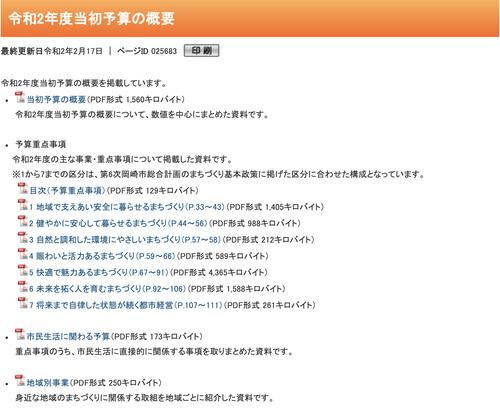 スクリーンショット 2020-02-25 17.35.06