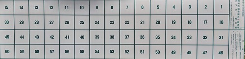 6FF59E74-E614-4C46-B1A2-AC2E490F3E11_1_105_c