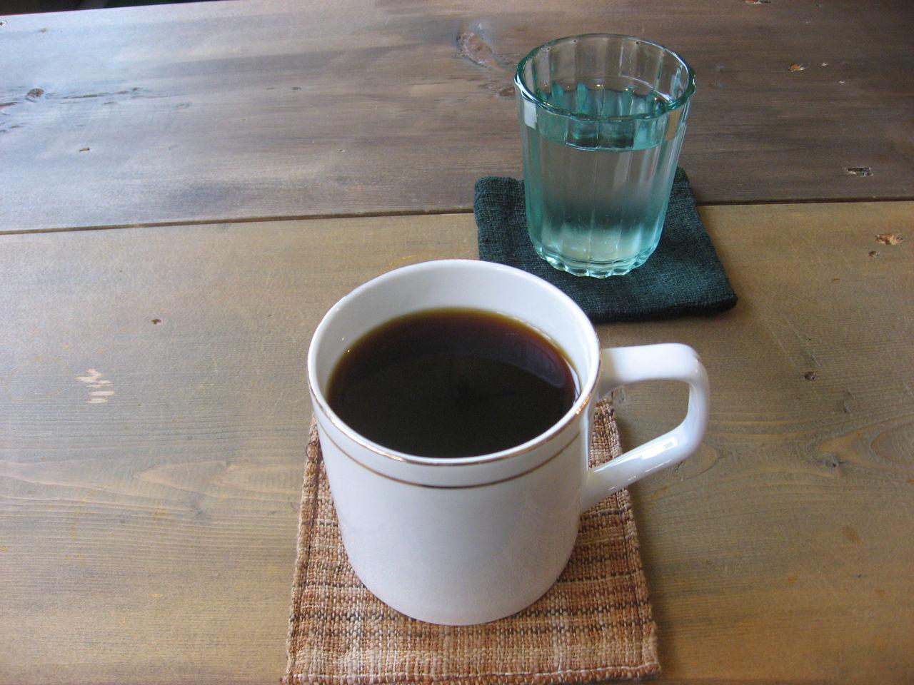 小田隆浩@odaworks(旧アトリエパーシモン)のblogアイス珈琲をめぐって、路地さんへ。2015.4.18コメントトラックバック                odaworks