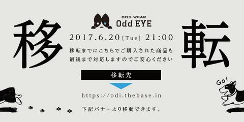 oddeye_shop_title_06_1