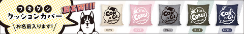 cushion_baner