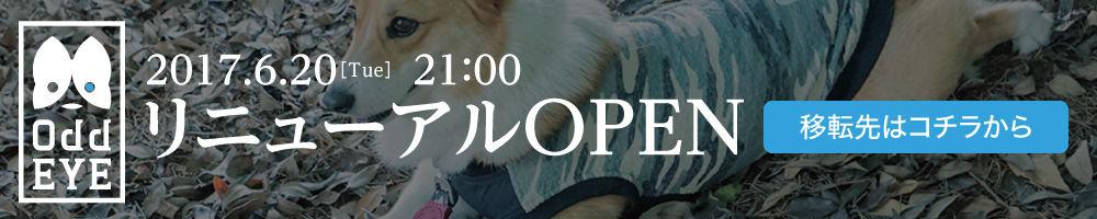 new_shop_banner