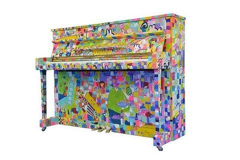 sinagawa-piano