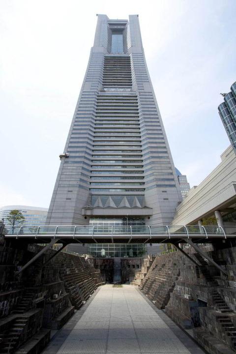 sukaiga-den-rinyu-2020