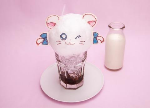 hamutarou-kafe3