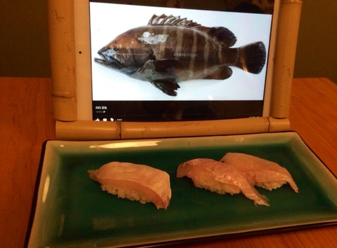 tonikauyabai-sushiya4