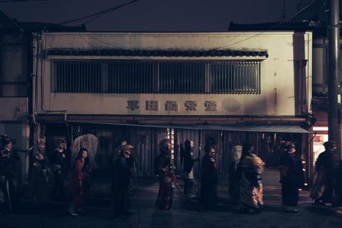 hyakkiyakou-osorosii2019