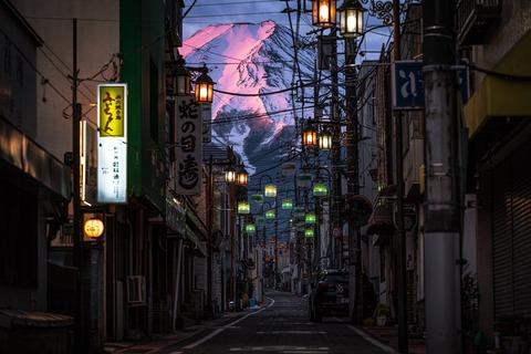 fujiyohsida2020-2-4