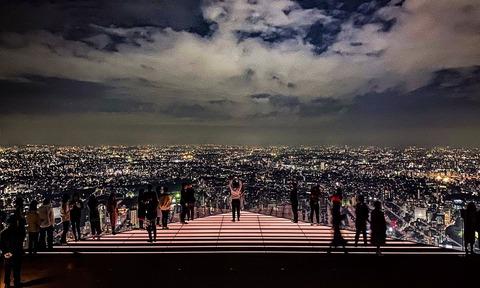 sukuranburusukuea-esukare-ta-2019-2