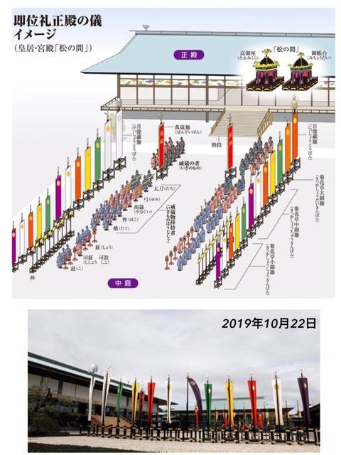 toukyoutawa-tennouheika2019-4