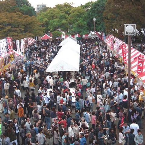 hokkaidoufwa-yoyogi-2019-10-3