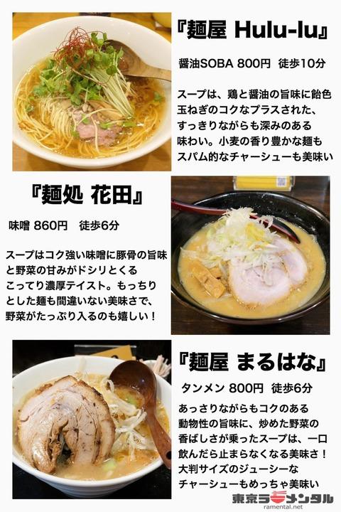 akihabara-ra-men2019-2
