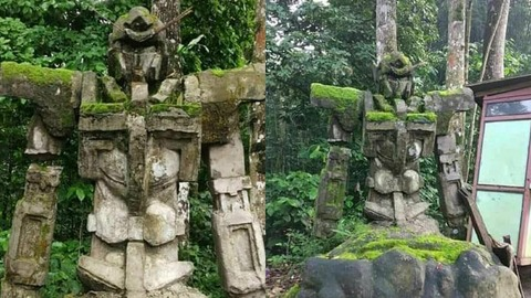 indonesia-gandamusekizou