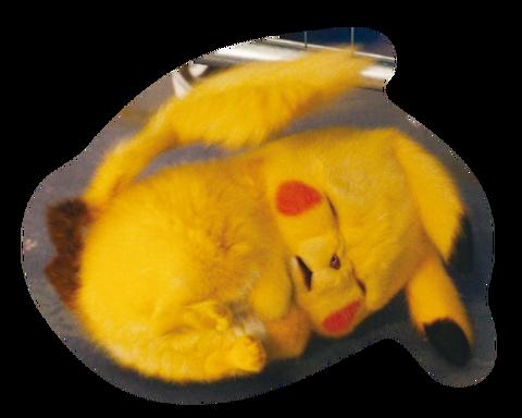 shiwashiwapikachuupureento2