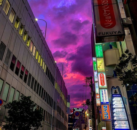 taifuu-soragamurasaki2019-10-3