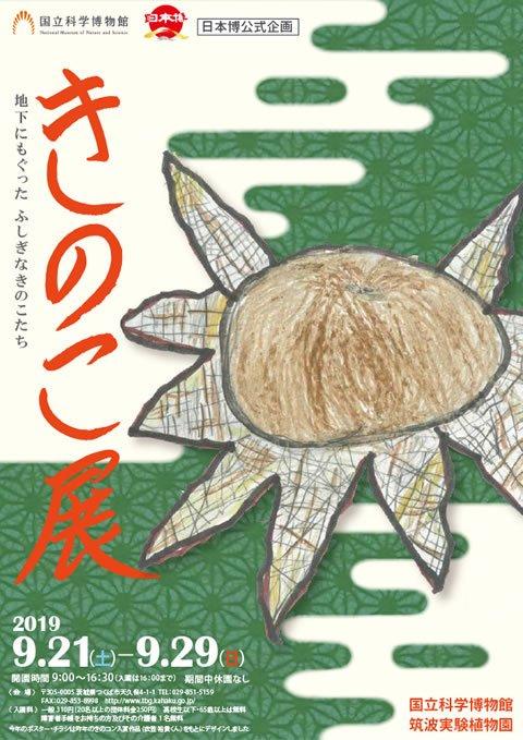 tukuba-kinokoten2019