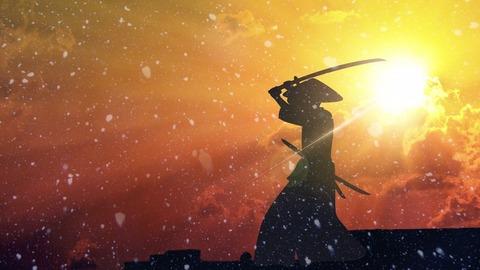 samuraifesu2020-2