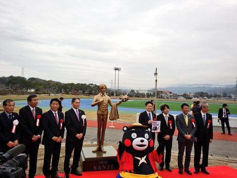 sanji-kumamoto2019-3