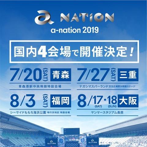 e-neisyon2019