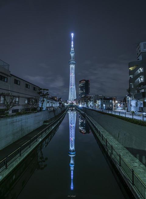 nijiiro-sukaitsuri-2020-3