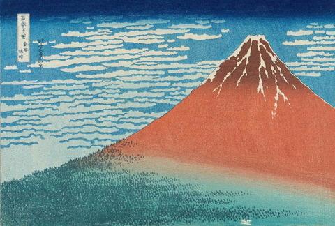tokubetsuten-hokusai2020-2