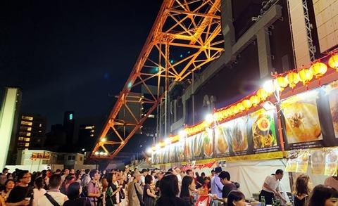 toukyoutawa-taiwansai2019-2