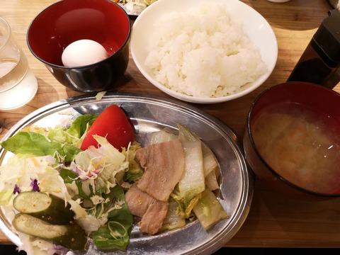 nihonichiyasui-teisyoku4