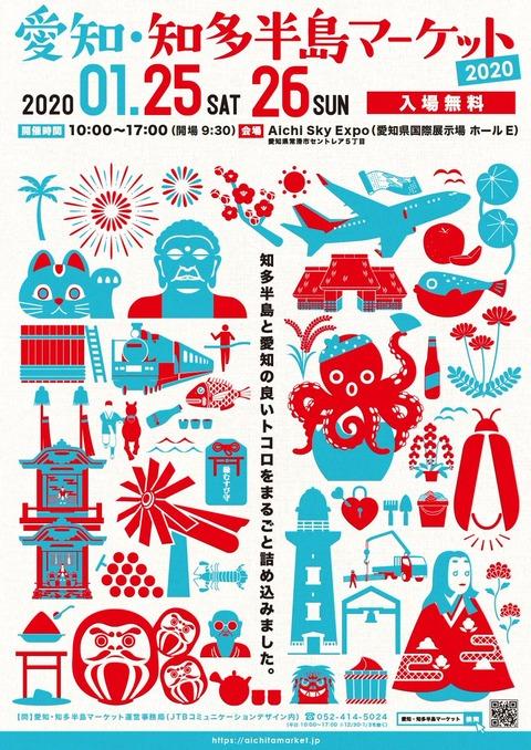 aichi-chitama-ketto2020