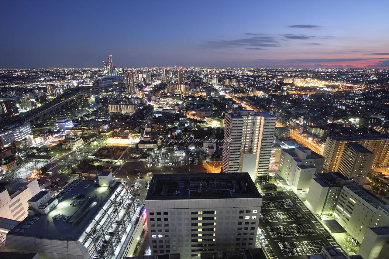 【調査】2040年に人口が増加しているのはさいたま市、川崎市、福岡市 「自治体戦略2040構想研究会」が最終報告 YouTube動画>1本 ->画像>49枚