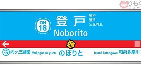 noboritoeki-doraemon
