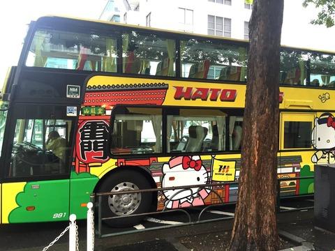 hatobasu-dansei2