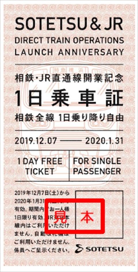 kaitsuu1nichijyousyaken2019