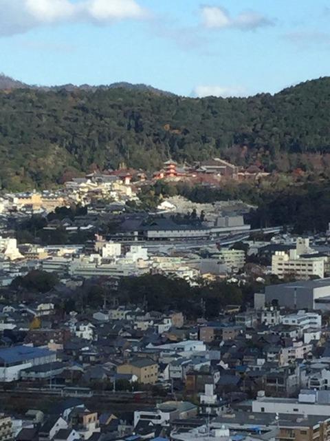 kyoutotawa-kannji2019