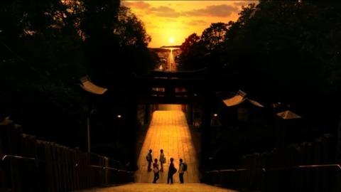 hikarinomichi-2019-aki-4