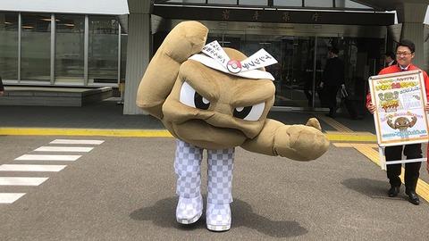 iwate-ishitubute2
