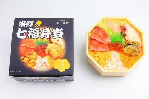 tenkuunotetsudoumonogatari2019-2
