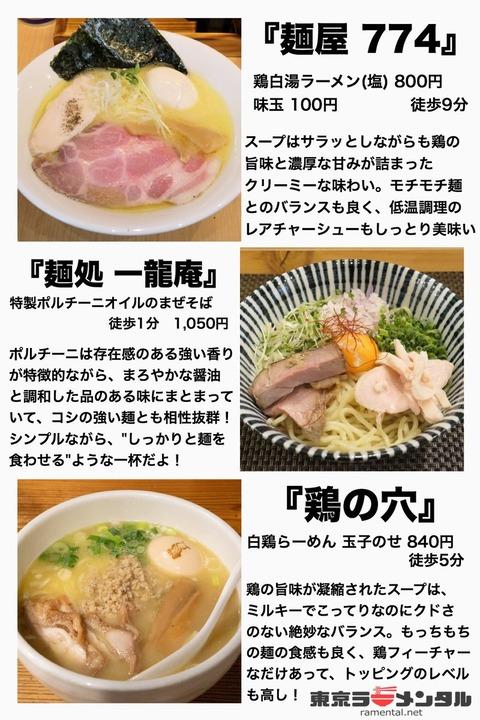 akihabara-ra-men2019-4