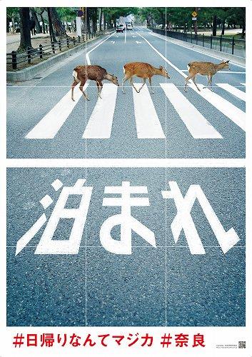 naraposuta-setsujitsu