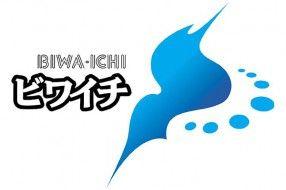 biwaichi-286x190
