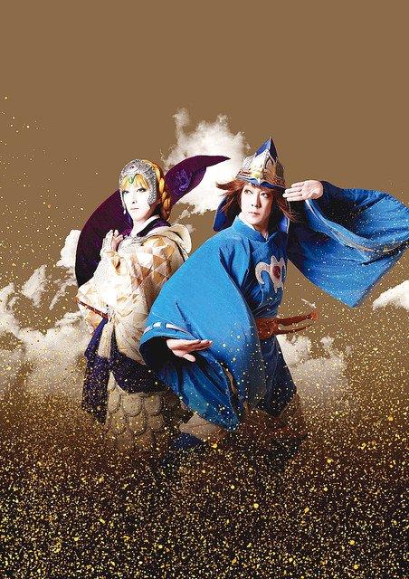 kabuki-naushika-bijyuarukoukai