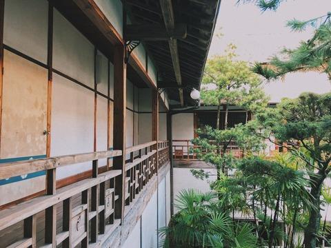 yamaguchi-yuukaku-2