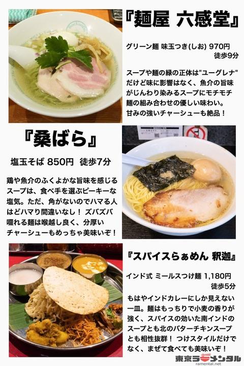 akihabara-ra-men2019