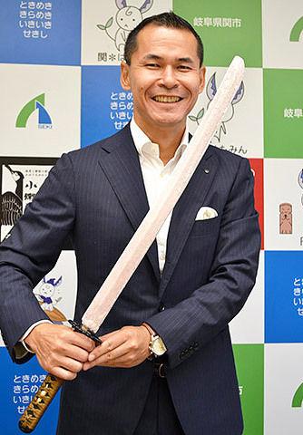azuki-nihontou