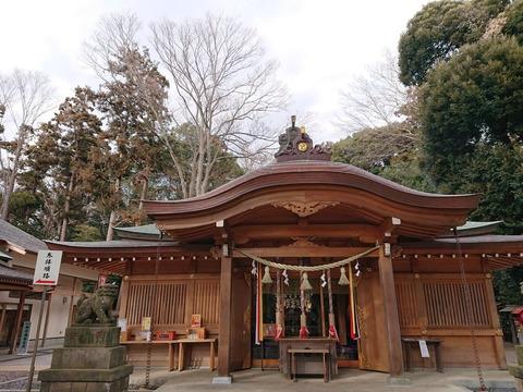 hisaizu-iwatsuki