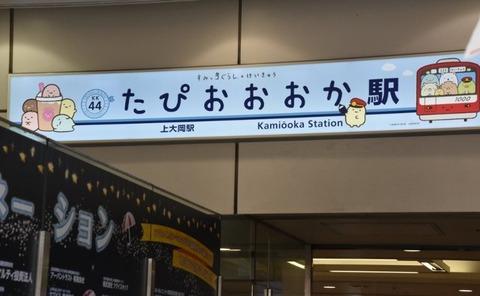 tapioookaeki2019
